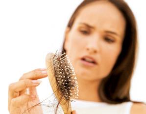 tips memilih shampoo dan conditioner yang aman buat rambut kita